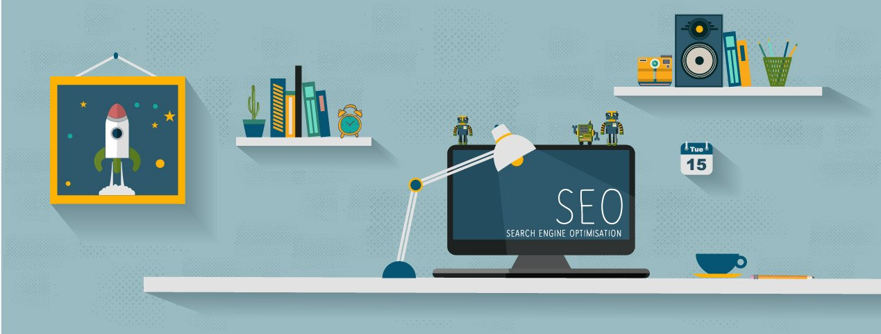 Seo writing services techniques